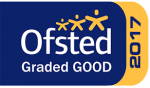 ofsted_good_2017.png